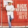 Cover of the album Rick Trevino: Super Hits