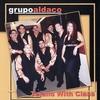 Couverture de l'album Tejano With Class