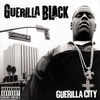 Cover of the album Guerilla City