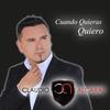 Cover of the track Perdóname (Voy a Cambiar Por Ti)