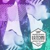 Cover of the album U.R. Techno (Bonus Version) [Remixes] - EP