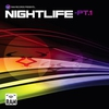 Cover of the album Nightlife, Pt. 1