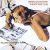 Couverture de l'album The Rotters' Club