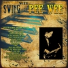 Cover of the album Swing With Pee Wee (Digitally Remastered)