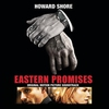 Cover of the album Eastern Promises (Original Motion Picture Soundtrack - iTunes Exclusive)