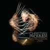 Cover of the album Drumlesson Zwei (Bonus Track Version)
