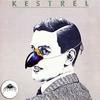 Cover of the album Kestrel (2013 Remaster)