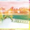 Couverture de l'album Lost Horizon