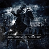 Cover of the album Kingdom of Sorrow