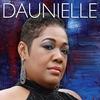 Cover of the album Daunielle