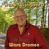 Cover of the album Ware Dromen - Single