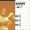 Cover of the album The Best of Clifford Brown