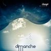 Couverture de l'album Dimanche (feat. Santana) - EP