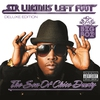 Cover of the album Sir Lucious Left Foot... The Son of Chico Dusty (Deluxe Edition)