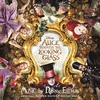 Cover of the album Alice Through the Looking Glass: Original Motion Picture Soundtrack