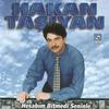 Cover of the album Hesabım Bitmedi Seninle