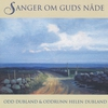 Cover of the album Sanger om guds nåde