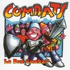 Cover of the album Combats le bon combat !