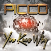 Cover of the album You Know Why - Single