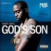 Cover of the album God's Son