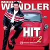 Cover of the album Hit Mix, Vol. 2