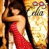 Cover of the album Célia