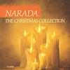 Couverture de l'album Narada Christmas Collection, Vol. 1