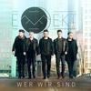 Cover of the album Wer wir sind