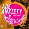 Cover of the album Age of Anxiety