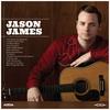 Cover of the album Jason James