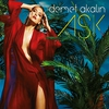 Cover of the album Aşk - EP