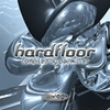 Cover of the album Hardfloor, compiled by Painkiller