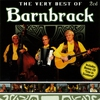 Cover of the album The Very Best Of Barnbrack
