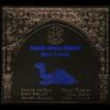 Couverture de l'album Blue Camel