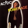 Cover of the album Powerage