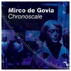 Couverture de l'album Chronoscale