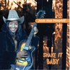 Cover of the album Shake It, Baby