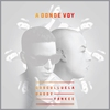 Couverture du titre A Donde Voy (feat. Daddy Yankee)