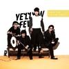 Cover of the album Yellow Fever - EP