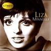 Cover of the album Ultimate Collection: Liza Minnelli