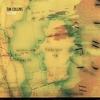 Couverture de l'album Valcour