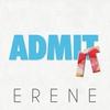 Cover of the album Admit It - Single