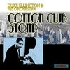 Cover of the album Cotton Club Stomp