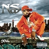 Cover of the album Stillmatic