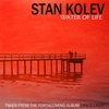 Couverture de l'album Water of Life