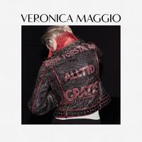 Cover of the track Den första är alltid gratis - Single