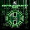 Couverture de l'album The Reloaded EP, Pt. 1 - EP
