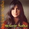 Cover of the album Melanie Safka