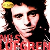 Cover of the album Nils Lofgren: Ultimate Collection