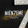 Cover of the album Miénteme (feat. Fernando Caro) - Single